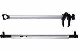 Thule BackPac 3rd Bike Adapter