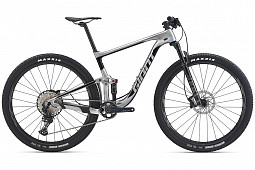 Велосипед Giant Anthem Advanced Pro 29 2 (2020)
